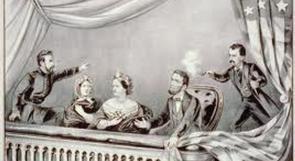 رئيس تحرير هآرتس: لينكولن الغى العبودية وإسرائيل يجب ان تلغي الاحتلال