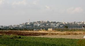 أهالي رافات يطالبون بتحسين المواصلات