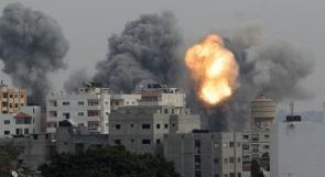 وقف العمل بنظام ضريبة الحرف للاتصالات اللاسلكية في غزة
