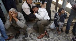 هنية : تم وضع حد للعدوان الإسرائيلي بوقف سياسية الاغتيالات