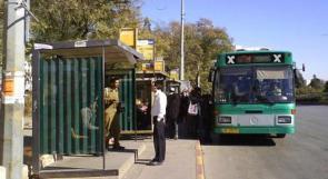 أبو شمالة: فصل المواصلات بين الفلسطينيين والإسرائيليين يمكن إيقافه