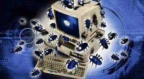 فيروس يفصل 300 ألف شخص عن الإنترنت قريباً