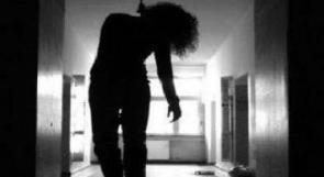 وفاة فتاة شنقًا شرق جنين