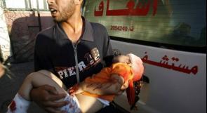 45 جريحًا بإعاقات وبتر أطراف من غزة سيغادرون الي ألمانيا اليوم