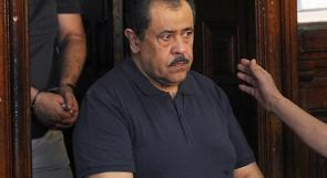 وفاة صهر بن علي في سجنه بتونس