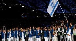 بالفيديو.. الشوالي يرفض التعليق على البعثة الاسرائيلية في أولمبياد لندن