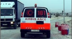 وفاة مواطنين بظروف غامضة في حجة وكفر ثلث بقلقيلية