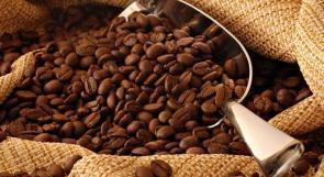 3 أكواب من القهوة يوميا تقلل الإصابة بمرض السكر