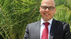 بعد تعرضه للتهديد بالقتل.. المحامي فريد الاطرش لوطن: سنواصل معارضة العقوبات على غزة