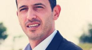"""صفوة الجليل .. إلى """" تشي """" الشهيد محمود نزال"""