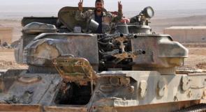 روبرت فيسك: سوريا...أخطر مراحل الحرب هي القريبة من نهايتها