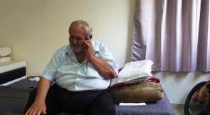 40 رصاصة تخترق منزل ومركبة رئيس بلدية شفاعمرو
