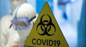 كورونا عالميا: نحو 3 ملايين و319 ألف وفاة و 159 مليونا و628 ألف إصابة
