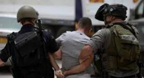 الاحتلال يبعد شبان عن العيسوية ويمدد اعتقال آخرين