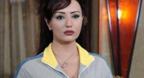 وفاة الفنانة السورية دينا هارون