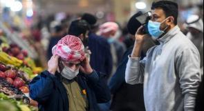 العراق يسجل 102 وفاة و2312 إصابة خلال الـ24 ساعة الماضية