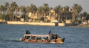 كيف خطط العرب مُدنهم؟ اعتبارات بيئية في تخطيط المُدن العربية والإسلاميّة