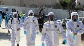 من المسؤول عن تفشّي الوباء، وما الحل؟