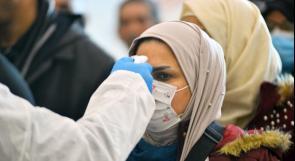 عمان: 3 إصابات بفيروس كورونا من الخارج