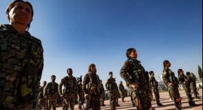 لمواجهة العدوان التركي ..  الأكراد يتوصلون لاتفاق مع الجيش السوري لمساندتهم