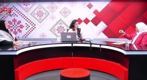 الوزيرة حمد لـوطن:اللجنة الأمنية والمدنية بدأت عملها، والحكومة تدرس زيادة الدعم للنساء الأكثر فقرا