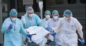 كورونا عالميا: أكثر من مليون و943 ألف وفاة و90 مليونا و694 ألف إصابة
