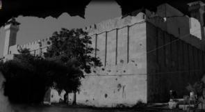 25 عاما على مجزرة الحرم الابراهيمي.. كيف وقعت؟!
