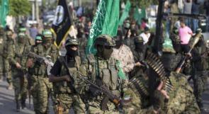 """حماس تنفي ما نشرته قناة """"العربية"""" حول اعتقال قيادات في القسام بغزة"""