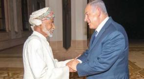 استقبال الإسرائيليين: التوقيت المشبوه والنموذج البائس