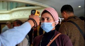 مصر تبدأ التطعيم بلقاح كورونا الأحد