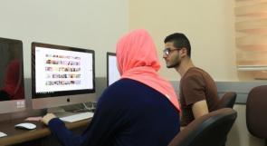 """خاص لـ""""وطن"""" بالفيديو .. غزة وما يجري فيها.. على قناة """"يوتيوب"""" موحدة لثمانين مختصًا"""
