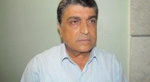 الاحتلال يمدد اعتقال رجا إغبارية بزعم تأييده قتل شرطيين في المسجد الأقصى