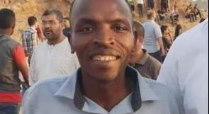 فتح تحقيق بوفاة المواطن محمد أبو بريك وسط القطاع
