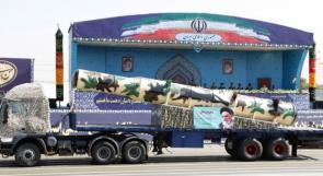 إيران تلوح بإجراءات نووية جديدة