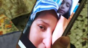 خطأ طبي يبعد مريم قسرا عن أطفالها السبعة منذ عامين!