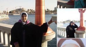 فقدان الاتصال بثلاث لاجئات فلسطينيات حاولن الوصول إلى إيطاليا