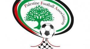"""اتحاد كرة القدم يعترض على إقامة مباراة """" برشلونة """" و """" """" بيتار """" في القدس المحتلة"""