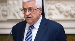 قراءة اسرائيلية في المصالحة: حماس تضع عباس في الزاوية بعرضها المصالحة