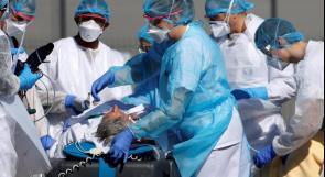 الصحة: نسبة الاشغال داخل المراكز العلاجية لمرضى كورونا انخفضت الى 40%