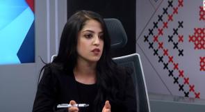 المديرة التنفيذية لمنظمة البيدر لوطن: البدو في اشتباك يومي ووجودي مع الاحتلال