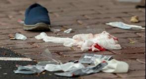 """""""الخارجية"""": وفاة 4 فلسطينيين و6 مصابين ومفقودان ضمن ضحايا مجزرة نيوزيلاندا"""