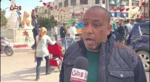 ناصر قوس لوطن: محاولات الاحتلال إعادة إغلاق مصلى باب الرحمة ستفشل