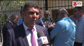 المجلس التنسيقي للقوائم الانتخابية المستقلة لوطن: انتخابات الهيئات المحلية ذرّ للرماد في العيون