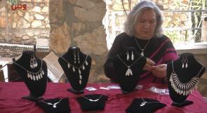 30 سيدة ريادية يستعرضن تجاربهن في قرية الشباب غرب رام الله