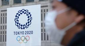 اللجنة المنظمة لأولمبياد طوكيو 2020 تحسم أمر مناقشة إلغاء الألعاب
