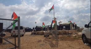 الخليل.. مدرسة زنوتا التي هدمها الاحتلال