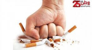تجربة مثيرة للاهتمام.. اليابان تُخفض إستهلاك السجائر إلى النصف تقريباً في خمس سنوات
