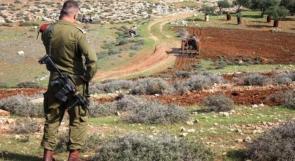 هآرتس: الاحتلال يسلم أراض بالضفة لجمعيات استيطانية ويمولها