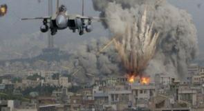اسرائيل وشركاؤها الجدد في السلام كما في الحرب المقبلة