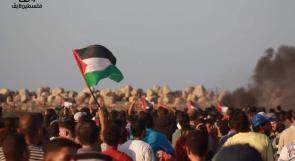 الإثنين المقبل.. إضراب شامل في ذكرى هبة القدس